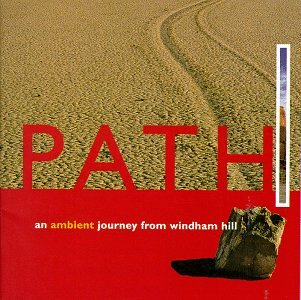 path-an-ambient-journey-from-windham-hill