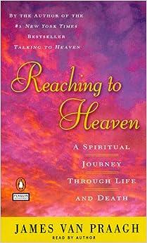 Title: Reaching to Heaven A Spiritual Journey Through Lif
