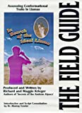 In Search of the Ideal Llama, Richard Krieger and Maggie Krieger, 0969907419