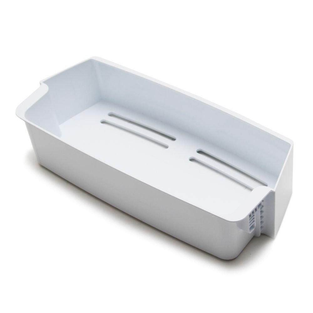 Lg Electronics MAN61844401 Lg Electronics MAN61844401 Refrigerator Door Bin by LG