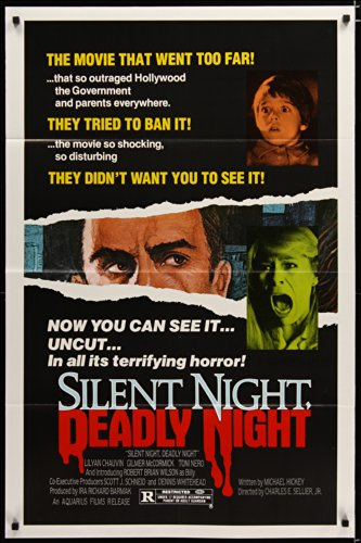 silent-night-deadly-night-1sh-84-the-movie-that-went-too-far-uncut