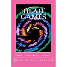Head Games: A collection of short stories