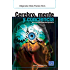 Cerebro, mente y conciencia. Un enfoque multidisciplinar (Spanish Edition)