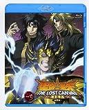 Hades Mythology Saint Seiya THE LOST CANVAS Vol.2 <Chapter 2> [Japan Import]