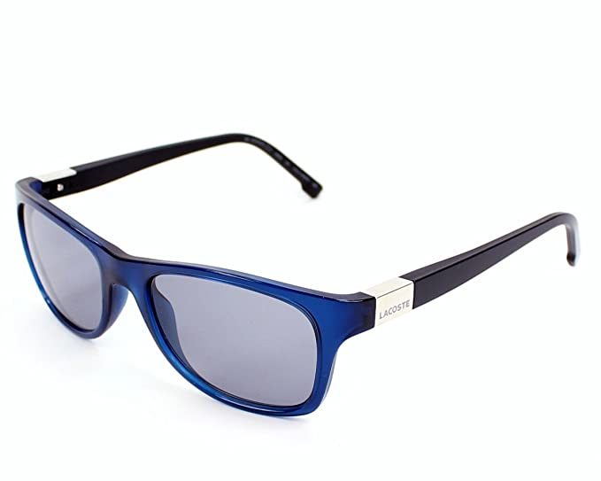 Lacoste Gafas de sol L 503 S: Amazon.es: Ropa y accesorios