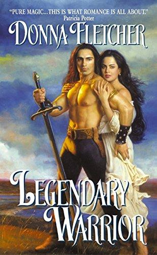 legendary-warrior-warrior-series