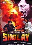 Sholay [Import]