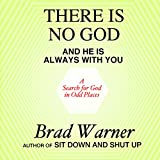 by Brad Warner (Author, Narrator, Publisher)  (61)  Buy new:  $19.95  $17.95