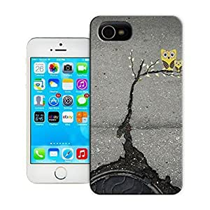 THYde Unique Phone Case Other patterns-Hard Cover for iPhone 6 4.7 cases-buythecase ending