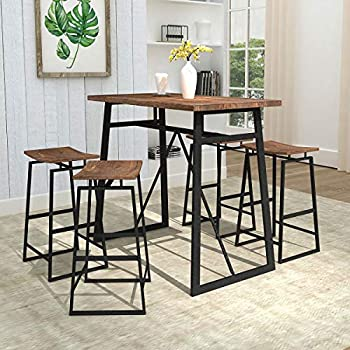Table And Chair Sets Homecodex