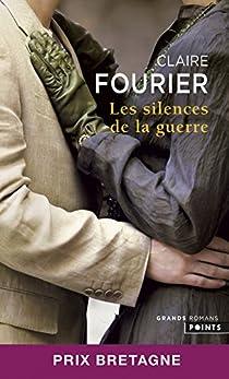 Les silences de la guerre par Fourier