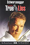 DVD : True Lies