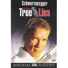 True Lies (2012)