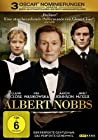 Albert Nobbs, USA 2011