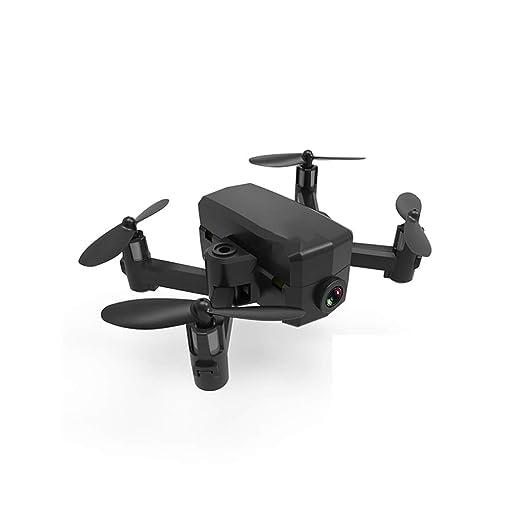 Love lamp Drones HD Drone Plegable Pequeño Fotografía Aérea HD ...