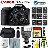 Canon CANPSSX540B2YKF03