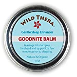 NATARIFITNESS..COM  518JTgLxo2L._SS150_ Wild Thera Sleep Aid and Stress Relief. Natural Sleep Remedy with Essential Oils & Valerian. Use with Diffuser…