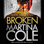 Broken | Martina Cole