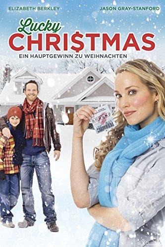 Lucky Christmas - Ein Hauptgewinn zu Weihnachten Film