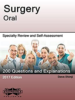 ??PDF?? Surgery Oral: Specialty Review And Self-Assessment (StatPearls Review Series Book 232). Apply Nominee Altura novels cerca ofrecer Infamous practice