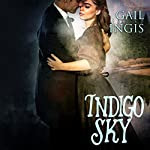 Indigo Sky | Gail Ingis