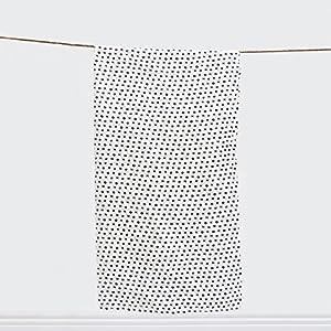Mimosa Muslin Wrap / Swaddle Blanket 100% Cotton (XO)