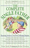 The Complete Single Father, Michael Shimberg and Elaine Fantile Shimberg, 1598692089