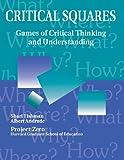 Critical Squares, Shari Tishman and Albert G. Andrade, 1563084902