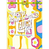 The Best of Rowan & Martin's Laugh-In by Rhino Theatrical