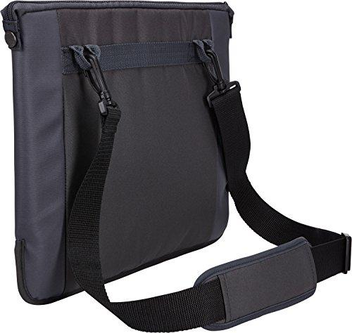 Case Laptop Bag
