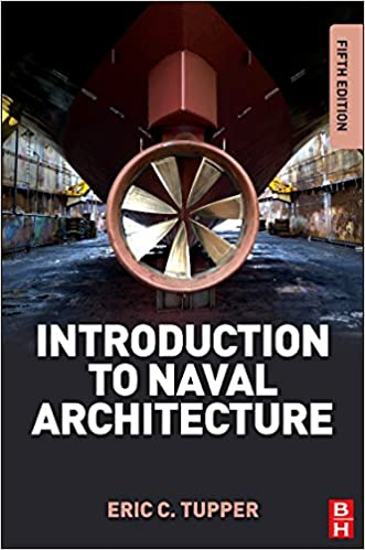 Introduction to naval architecture fifth edition e c tupper introduction to naval architecture fifth edition 5th edition fandeluxe Image collections