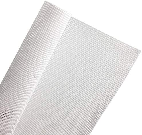 Bluedrop Premium Silicone Dehydrator Sheets product image