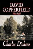 David Copperfield, Charles Dickens, 1603129596