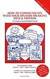 The Housekeeper's Bible - La Biblia de la Empleada de Casa, Liora A. Cohen, 0962355909