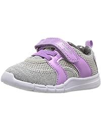 Oshkosh B'Gosh  Kids' B'Gosh Public Girl's Athletic Sneaker