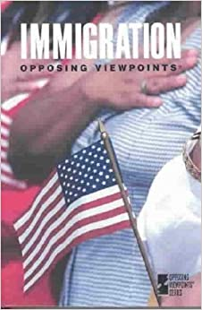 Descargar Libro Torrent Immigration Paginas Epub