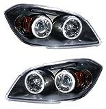 Eagle Eye Lights Automotive Lighting Conversion Kits