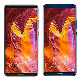 Huawei-Mate-10-Pro-Unlocked-6-6GB128GB-US-Warranty