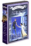 Charming Fantasy Library, HarperCollins Publishers Ltd. Staff, 0060510560