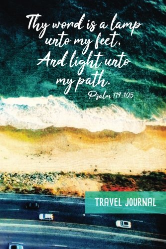 Thy Word Is A Light To My Path in Florida - 2