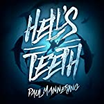 Hell's Teeth | Paul Mannering