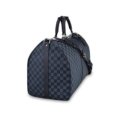 Vintage Hermes Handbags - 4