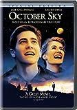 October Sky (Special Edition)