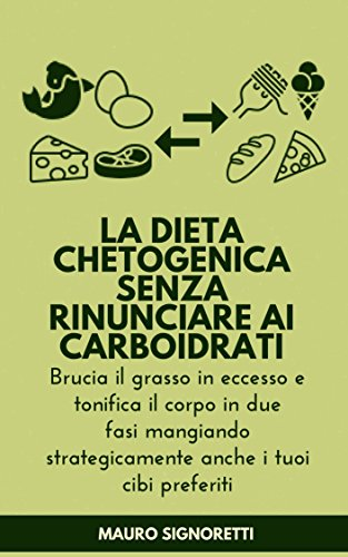 come fare dieta chetogenica depurare colon e fegato