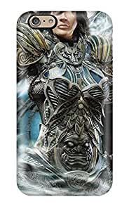 High Quality LxWvAvJ5043OECJw Awesome Anime S Tpu Case For Iphone 6