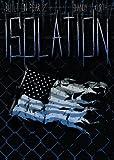 Isolation (Built On Fear 2)