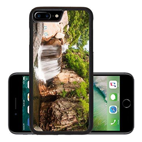 luxlady-premium-apple-iphone-7-plus-aluminum-backplate-bumper-snap-case-image-id-31241414-qingdao-la