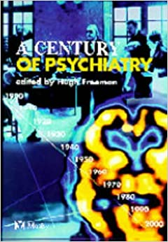 Century for Psychiatry