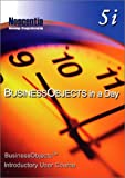 Business Objects in a Day, Inc. Noscentia, 0971175217