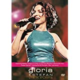 Gloria Estefan: Live in Atlantis
